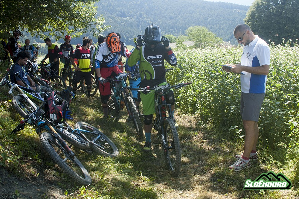 black-hole-enduro_116