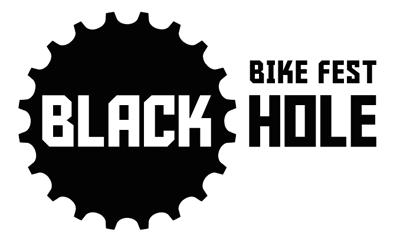 bhbf-logo