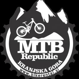MTB 2015 print