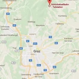 graz-arrival