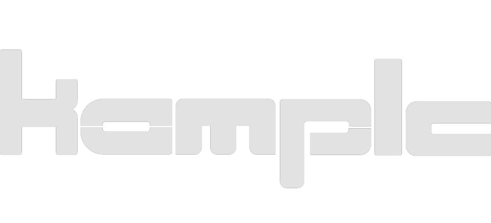 kamplc logo