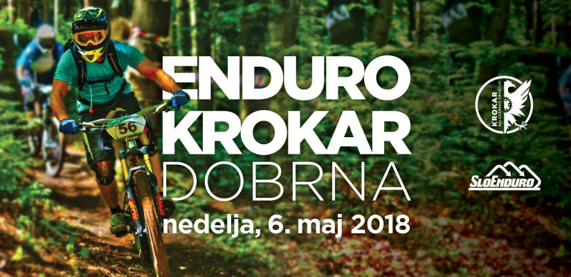 180427_endurokrokar_1