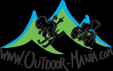 outdoormania