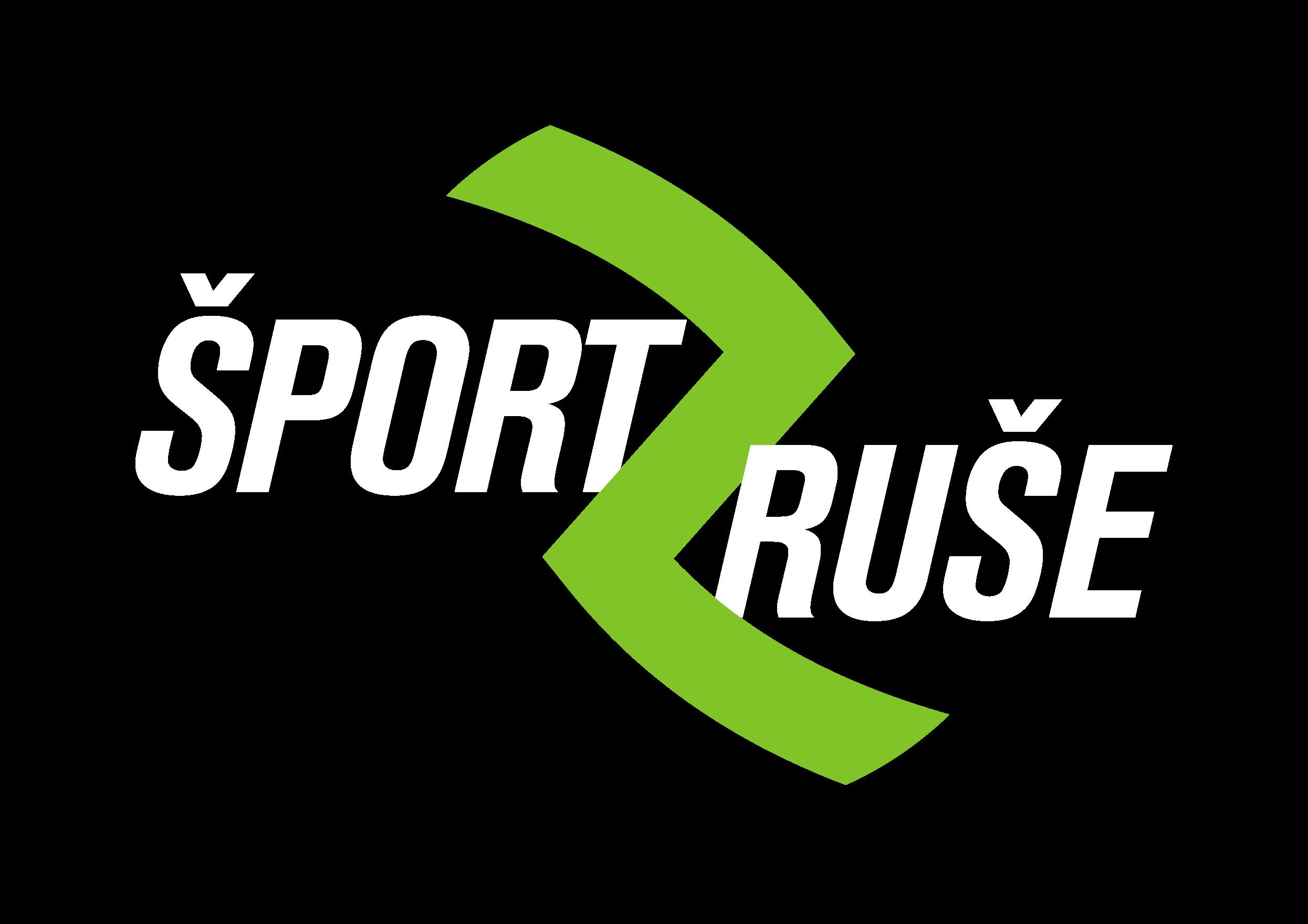 sportruse