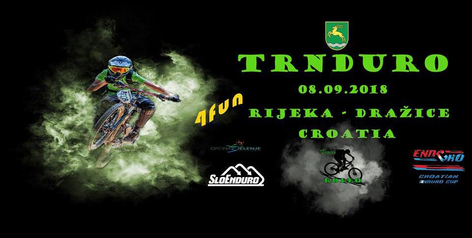 trnduro_banner