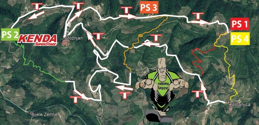 Enduro_Grozni_2018_map_1200