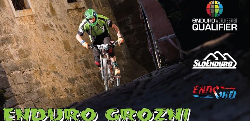 endurogrozni2018_banner