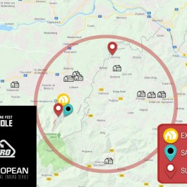 blackholeenduro_map_1600