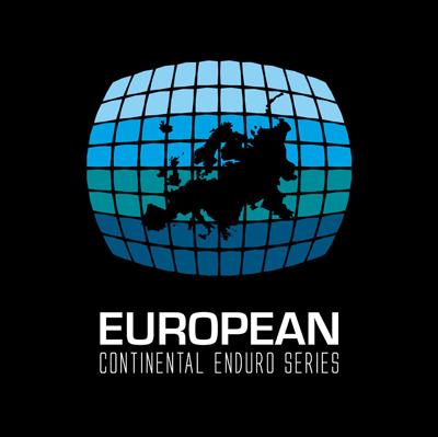 ews_europe_logo_bk