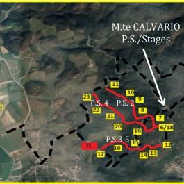 190317_GOENDURO4FUN_map