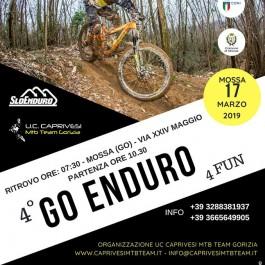 goenduro_banner