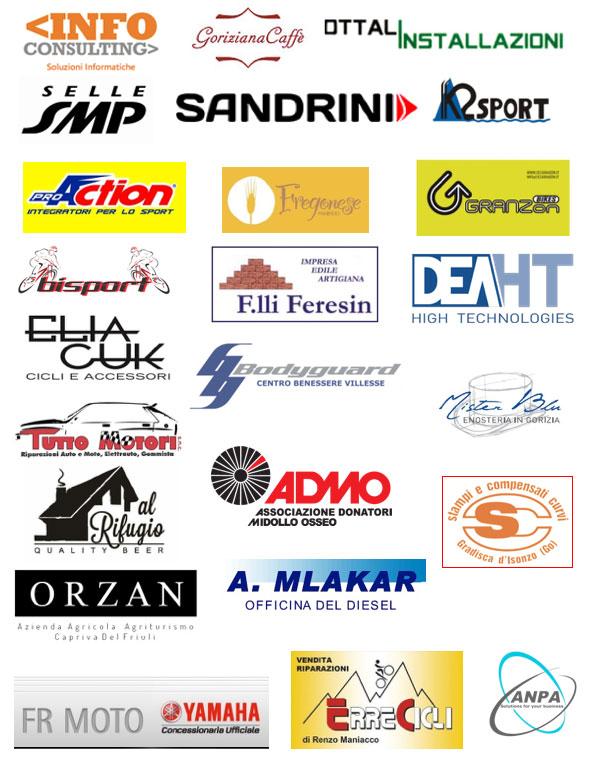 goenduro_sponsors