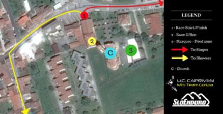 goenduro_venuemap