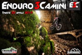 enduro3camini_2019_banner