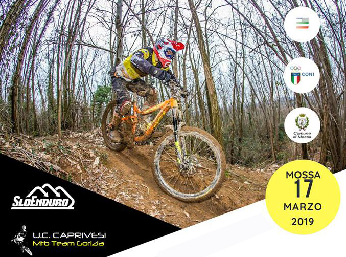 goenduro_banner_website