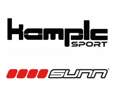 logo_kamplc_sunn_400