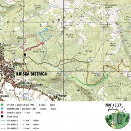 190517_bikebeerfestenduro_map