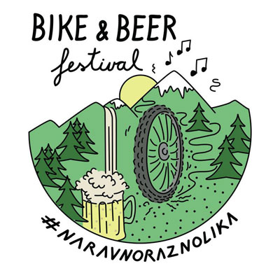 bikebeerfest_logo_400