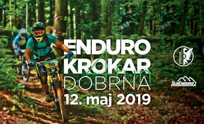 endurokrokar2019_banner_400