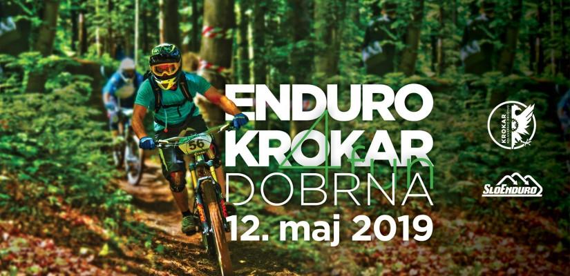 endurokrokar2019_banner