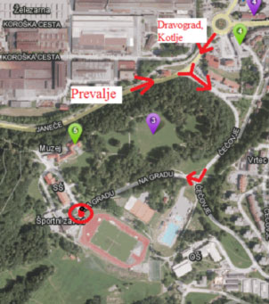 poseka_map