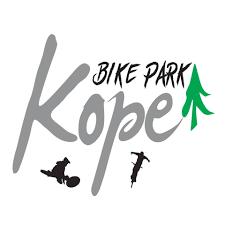 bikepark_kope_logo