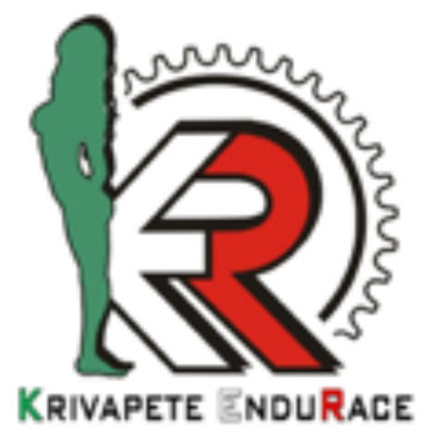 krivapete_endurace_logo_400