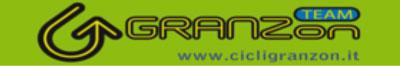 teamgranzon_logo