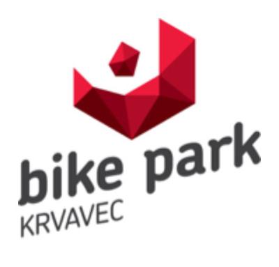 bike_park_krvavec