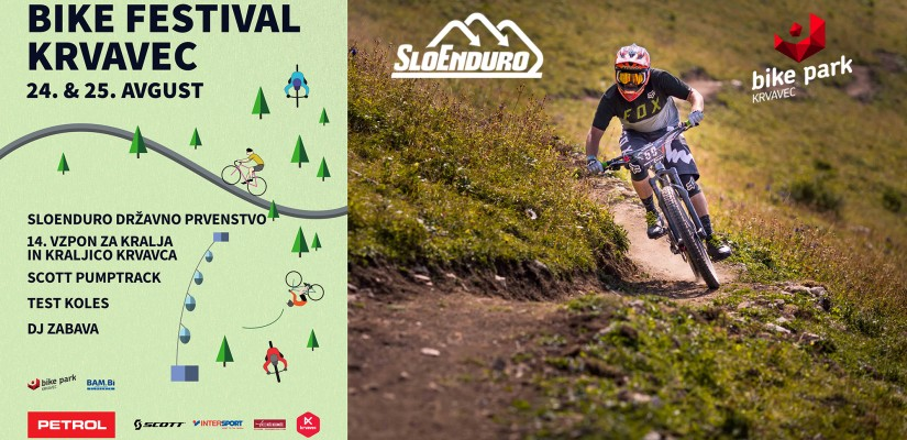 Bike Festival 2019_cover SloEnduro