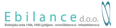 ebilance_logo