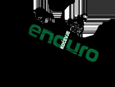 endurokocevje_logo
