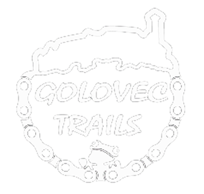golovectrails_logo_neg_400