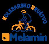 kdmelamin_logo
