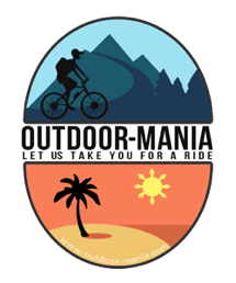 outdoormania_logo