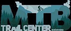 trailcenterkocevje_logo