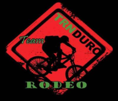 trnduro_logo_400
