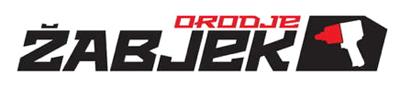 zabjek_logo