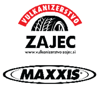 zajec_logo