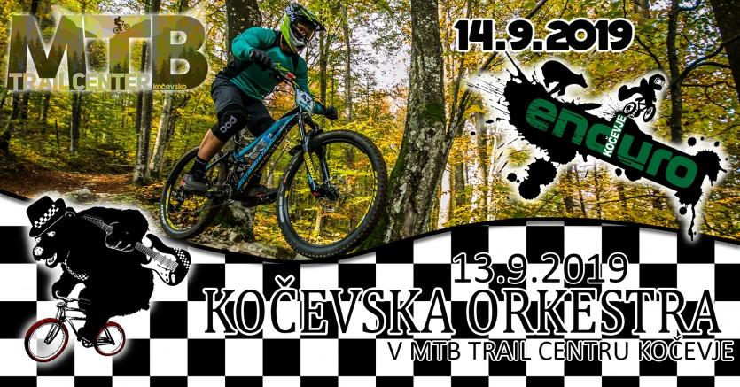 EnduroKocevje2019_banner