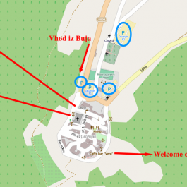 grozni19_venuemap