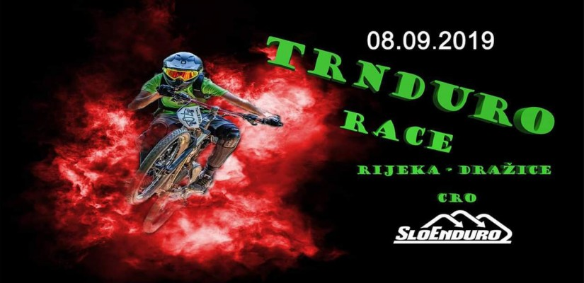 trnduro19_cover