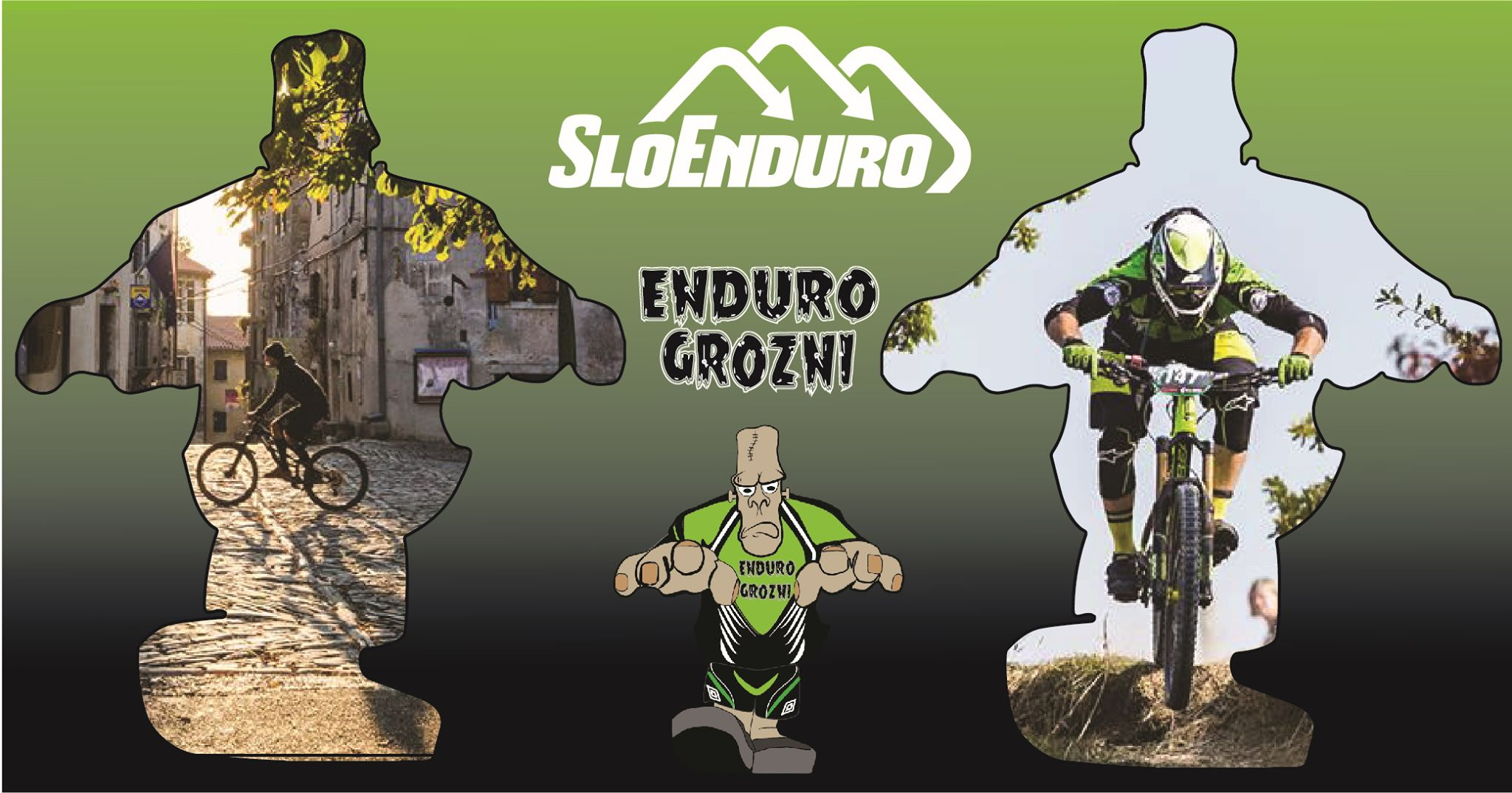 endurogrozni2019_banner