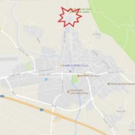 kamplc-map2