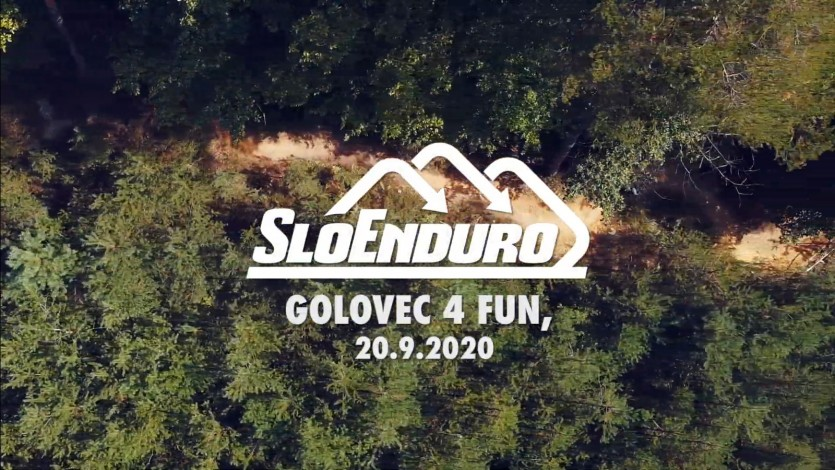 200925_golovec-video