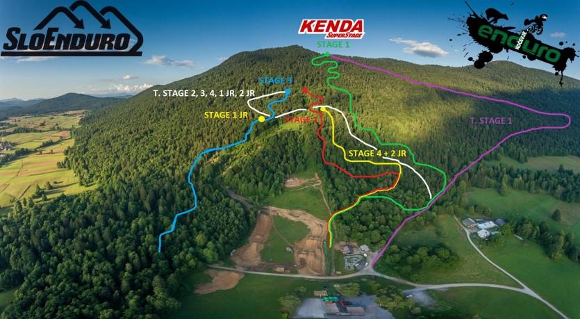 enduro_kocevje_2020_map_kendaSS