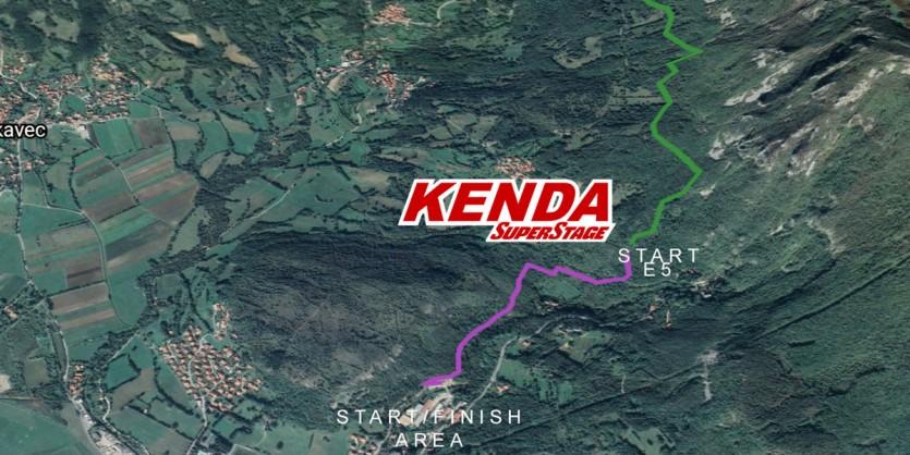 kamplc-enduro_map_0