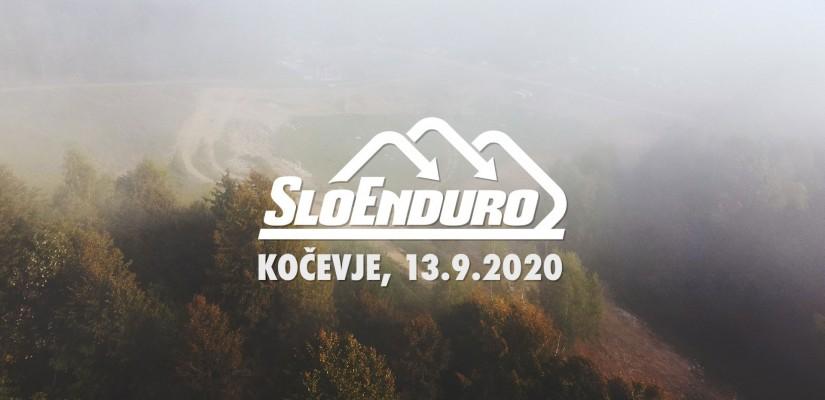 kocevje_videothumb