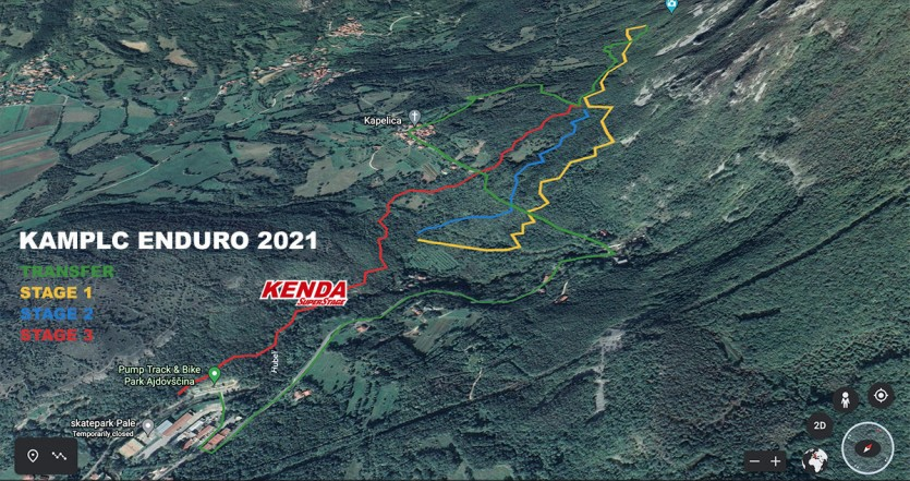 KAMPLC_ENDURO_2021_MAP