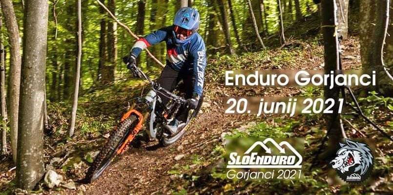 210614_endurogorjanci_cover2